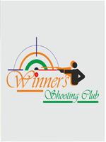 Winners Shooting Club